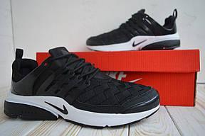 Кроссовки Nike Air Presto, фото 2