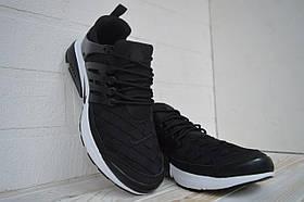 Кроссовки Nike Air Presto, фото 3