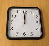 Часы настенные 267, фото 2
