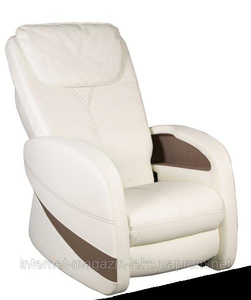 Масажне крісло Casada Smart 3S + Ottoman