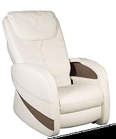Масажне крісло Casada Smart 3S + Ottoman, фото 1
