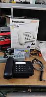 Провідний телефон Panasonic KX-TS2352UA № 20010408