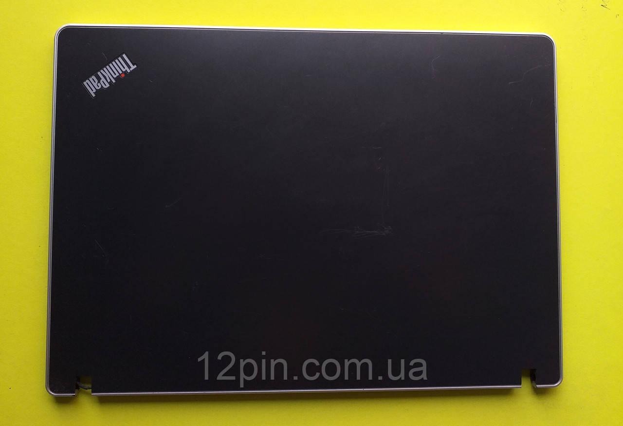 Крышка матрицы  Lenovo ThinkPad Edge 13 0197rq5 б.у. оригинал