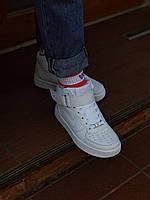 Кроссовки Найк Аир Форс 1 Топ Nike air force 1 low белые , черные , высокие, низкие ! Найк Аір Форс !, фото 1
