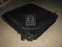 Радиатор вод. охлажд. КАМАЗ 5320 (TEMPEST)
