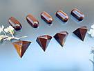 Конфеты без сахара Healthy Candy, призма., фото 2