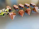 Конфеты без сахара Healthy Candy, призма., фото 5