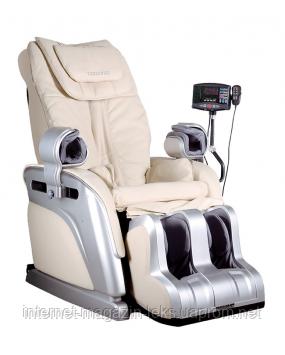 Массажное кресло YAMAGUCHI YA-2800 Rongtai