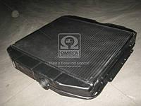 Радиатор вод. охлажд. ГАЗ 53 (TEMPEST)