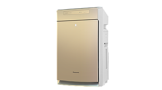 Очиститель воздуха Panasonic F-VXR50R-N, фото 2