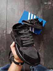 Кроссовки Adidas Nite Jogger, фото 2
