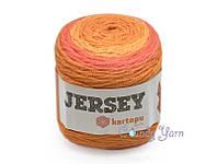 Kartopu Jersey, №1655