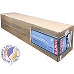 Бумага Lomond для струйных принтеров, глянцевая, 200 г/м2, 610 мм х 30 метров, фото 2