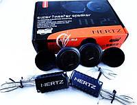 ВЧ динамики - пищалки Hertz HT-25 120W
