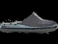 Носовой тент для лодки Navigator Air 360ND, фото 1