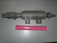 Гидроусилитель муфты сцепления ЮМЗ 6 (пр-во ЮМЗ)