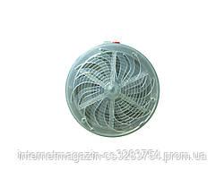Устройство для уничтожения насекомых Solar Buzzkill IND (2403)