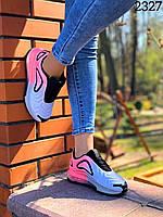 Женские  модные кроссовки. ХИТ 2020