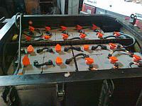 Батарея для электрокары ЕВ 687