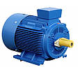 Электродвигатель АИР 180 M2 30 кВт 3000 об/мин, фото 2