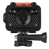 Экстремальная экшн-камера SOOCOO S60 12 Mpx (3928-11401)