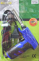 Паяльник 30- 70 W ZD723B (у формі пістолета)    (жало  B1-1)