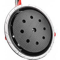 Шлифовальная машина для стен и потолков Stark DWS-851 (150081040) (150081040)