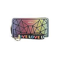Женский кошелек клатч Baellerry N2825-1 Разноцветный (4198-11942), фото 1