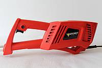 Электро триммер (электро коса) FORTE ЕМК-420М