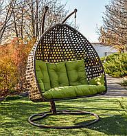 Подвесное кресло Верона