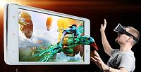 Виртуальные очки kebixs okulus 3D,VR очки для смартфона и ПК