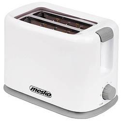 Тостер Mesko MS 3213