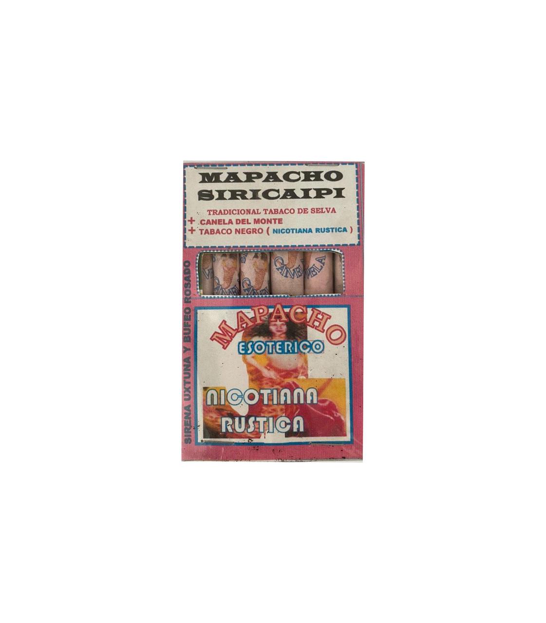 Сигареты мапачо купить доставка электронных сигарет оптом