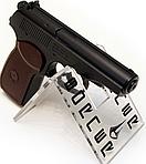Пневматический пистолет Borner PM49 (Makarov), фото 3