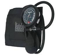Монитор артериального давления CLASSICO 2in1