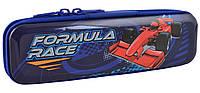 """Пенал металлический YES  MP-01 """"Formula Race"""""""
