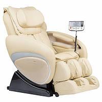 Массажное кресло Anatomico Perfetto, фото 1