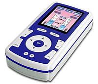 Электростимулятор Nu-Tek Maxi Plus 2 EMS / EMG-Biofeedback / ETS LE3100