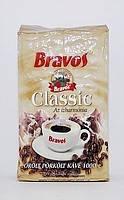 Кофе молотый Bravos 1 кг