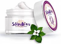 Воск от растяжек SlimWax - быстродействующий крем-воск от растяжек, Слим Вакс, купить крем от растяжек