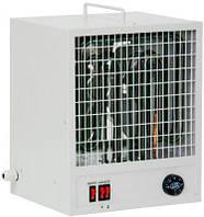 Тепловой вентилятор DNIPRO ТЭВ 4 кВт/220В