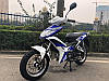 Мотоцикл АКТИВ с бесплатной доставкой SPARK SP 125C-4WQ по Украине.