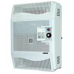 Газовый конвектор Canrey CHC - 3T с вентилятором