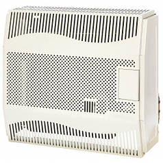 Газовый конвектор Canrey CHC - 5T с вентилятором