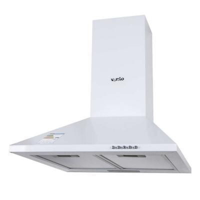 Вытяжка кухонная VENTOLUX LIDO 50 WH (700)