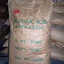 Яблочная кислота, оксиянтарная кислота, гидроксибутандиовая кислота, гидроксиянтарная кислота
