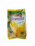 Чай розчинний granella (лимон) 400г