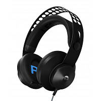 Наушники Lenovo Legion H300 Stereo Gaming Headset (GXD0T69863), фото 1