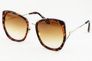 Солнцезащитные очки женские Givenchy 7031 С1/С2