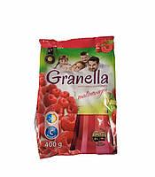Чай розчинний granella (малина) 400г